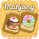 Mahjong Cookie & Candy - Free by F. Permadi