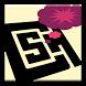CSH Project Idea Generator by ShoylerDev