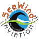 SeaWind Aviation by Zimon Zayz