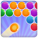 Bubble Shooter Blitz by Somequest