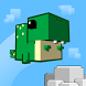 Cloud Critters by Games_Labs