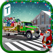 Santa Christmas Gift Delivery by Tapinator, Inc. (Ticker: TAPM)