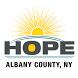 Albany County HOPE