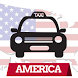 Taxi Coupons for USA (Free Rides) by Big Shine Team