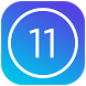 iOS11 Locker - IOS Lock Screen by Veara Ltd.