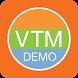 VTM Demo