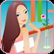 Тесты для девушек by xtreme_