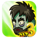 Guide Plants vs Zombies 3 by Pro APP