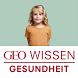 Gesundes Kind - GEO WISSEN by G+J Digital Products GmbH