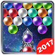 Bubble Shooter Game Free by Leopard V7