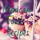 Mexican Food Recipes by Involta