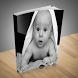 Рождение, уход за ребенком by Узнайте о ...
