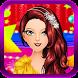 Prom Queen Salon Girls Games by Ozone Development