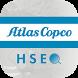 Atlas Copco HSEQ by Mellora AS