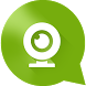 ABTO VoIP SIP Softphone by ABTO Software