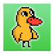 Waddle Duck