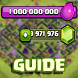 Guide for Clash of Clans by Ggdbest