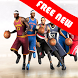 PROTips NBA LIVE Mobile Basketball 2018 by Skaya DEV.