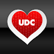UDC (Infusion Drug Calculator) by The Madical Nursing Tools