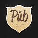 The Pub Wellington by Putti apps