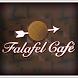 Falafel café by AppsVision