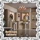 Bathroom Cabinets by Arroya Apps