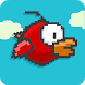 Flap Bird by Clutter Media LTD