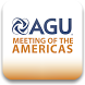 AGU Meeting of the Americas by American Geophysical Union