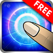 Neon Catch by Game Pro International Sdn Bhd