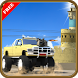 Mad Truck Furious Driver by Raydiex - 3D Games Master