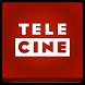 Telecine - O melhor do cinema by Globosat