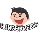 Hungermeals by RSV FoodTech