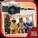 Tu foto con los Reyes Magos by Impega Aplicaciones