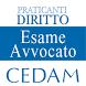 Esame Avvocato Civile Cedam by Wolters Kluwer Italia