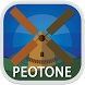 Village of Peotone by Constituent Outreach Consultants Inc