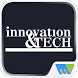 Innovation & Tech Today by Magzter Inc.