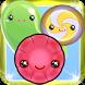 Sweet Candy Link 3 by Manger Enterprises
