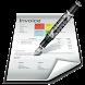 Quick Invoice by MatrixMind