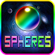 Spheres by Powerstone Softworks