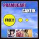 Pramugari Cantik Indonesia by Rayyi