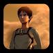 Tips for Attack on Titan by Razita Labs