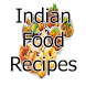 Indian Food Recipes by Charles D. Phillips