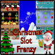 Christmas Slots Frenzy Free by Retroactive Studios