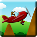 Flappy Flight by Ocimum Games
