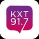 KXT Public Media App by Public Media Apps