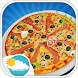 Pizza maker Cooking Game 2016 by Sky Gaming Studio