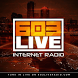 603LIVE RADIO by Spreaker Inc. customer apps