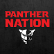 Concordia Panther Nation by SuperFanU, Inc