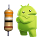 Resistor App by AppTronPlus