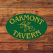 Oakmont Tavern by Total Loyalty Solutions